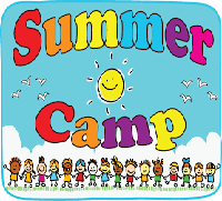 Summer Camps lessons